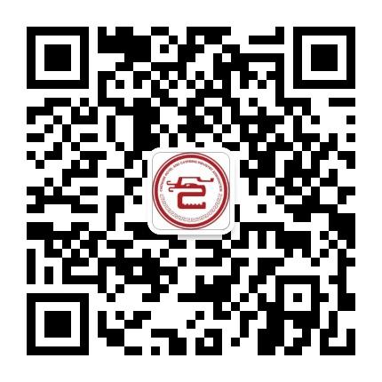 承德饭店餐饮网-承德美食网微信公众号